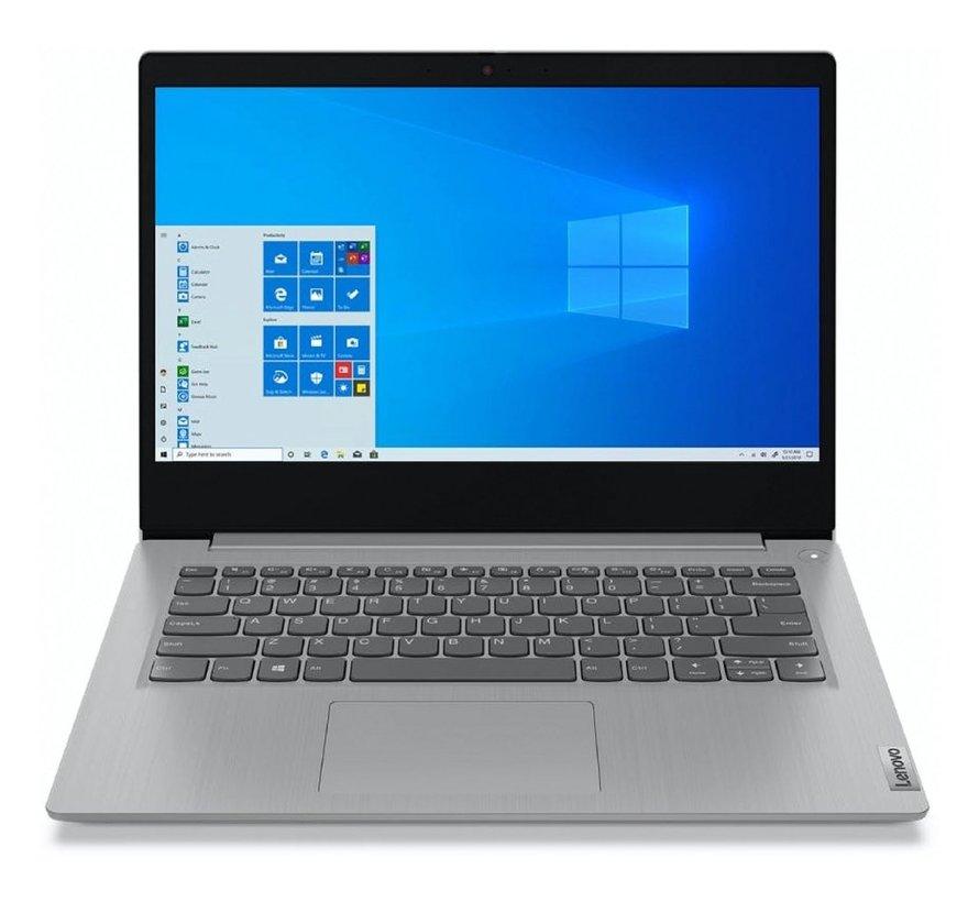 IdeaPad 3 14 F-HD 3500U / 8GB / 256GB / W10P