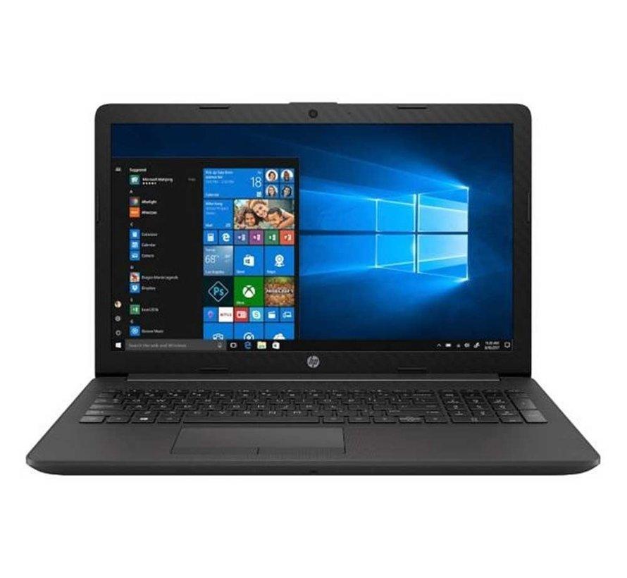 HP 250 15.6 F-HD G7 i3-1005G1 8GB 256GB W10 (refurbished)