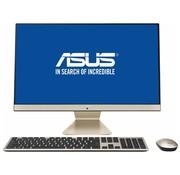 Asus AIO V241EAK 23.6  F-HD / i3-1115G4 / 8GB / 256GB / W10P/ RETURNED (refurbished)