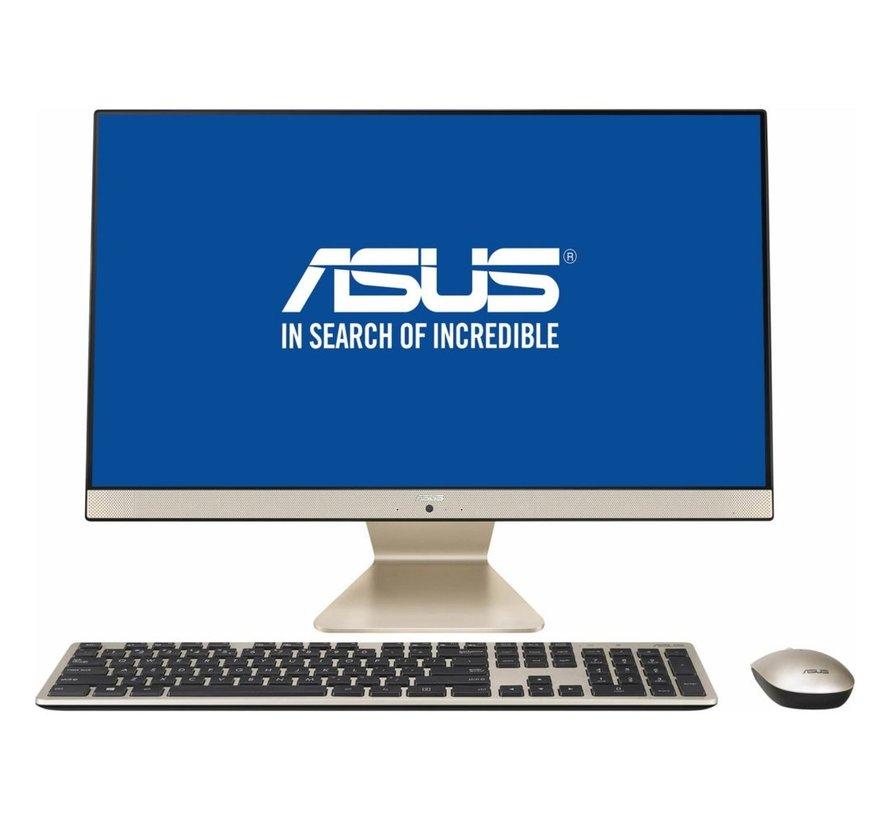 AIO V241EAK 23.6  F-HD /  i3-1115G4  / 8GB / 256GB W10P (refurbished)