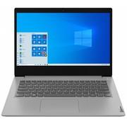 Lenovo IdeaPad 3 14 F-HD / RYZEN 3 3250U / 8GB / 256GB / W10P