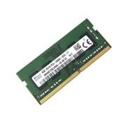 OEM MEM SK Hynix 4GB DDR4 2666 SODIMM (PULLED)