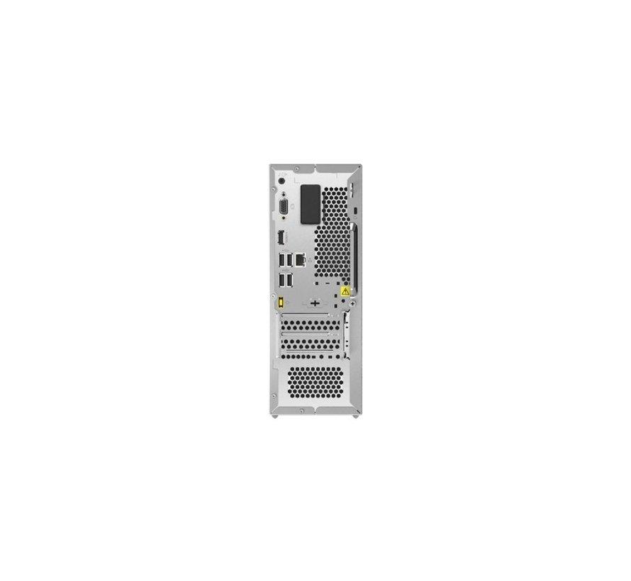 Desk. Idea Ryzen 5 3500U / 8GB / 256GB / W10H