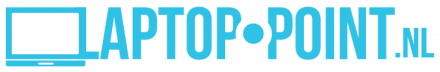 Laptoppoint webshop