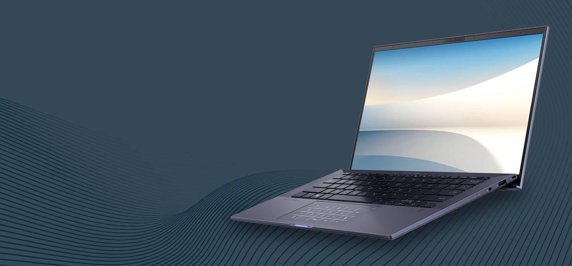 Vind een laptop<br>die bij je past