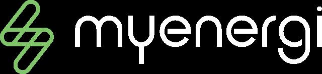 Myenergi BV