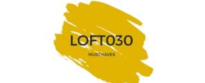 LOFT030