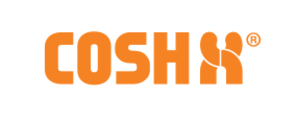 CoshX®