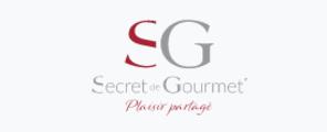 Secret de Gourmet