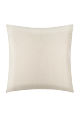 LOFT030 CUSHION COVER PALM TR PI 40X40