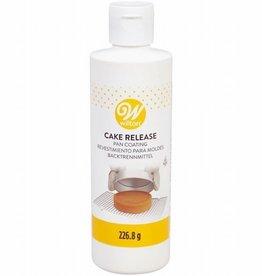 Wilton Wilton Cake Release 235ml