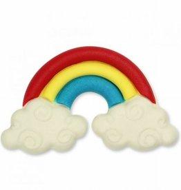 JEM JEM Pop It® Rainbow