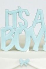 FMM FMM It's a Boy Cutter