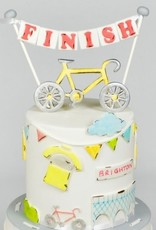 FMM FMM Bike Cutter Set /2