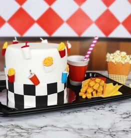 JEM JEM Pop It® Fries & Drink Set/2