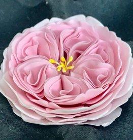 FMM FMM A Very English Rose Cutter