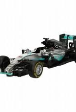 Burago Burago Formule 1 Auto - Mercedes