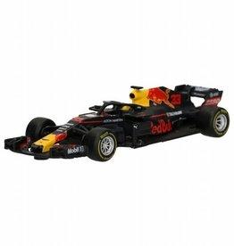 Burago Formule 1 Auto - Red Bull