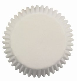 PME PME Baking cups White pk/60