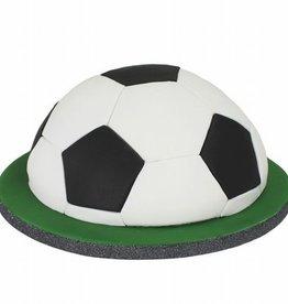 PME PME Ball Pan (Hemisphere) Ø16cm