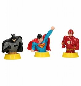 Overig Justice League Figuren - Set/3