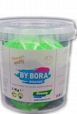 By Bora By Bora Green - 1kg emmer
