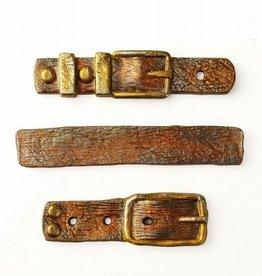 Katy Sue Designs Katy Sue Mould Belt Straps