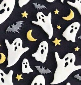 Katy Sue Designs Katy Sue Mould Ghosts Mat