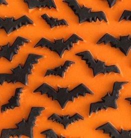 Katy Sue Designs Katy Sue Mould The Bat Mat