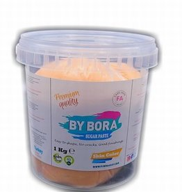 By Bora By Bora Skin Color - 2,5kg emmer