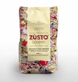 Zusto Gourmet 1 Kg - Suikervervanger