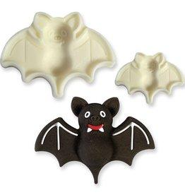 JEM JEM Pop It® Bat