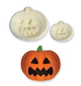 JEM JEM Pop It® Pumpkin