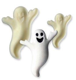 JEM JEM Pop It® Ghost