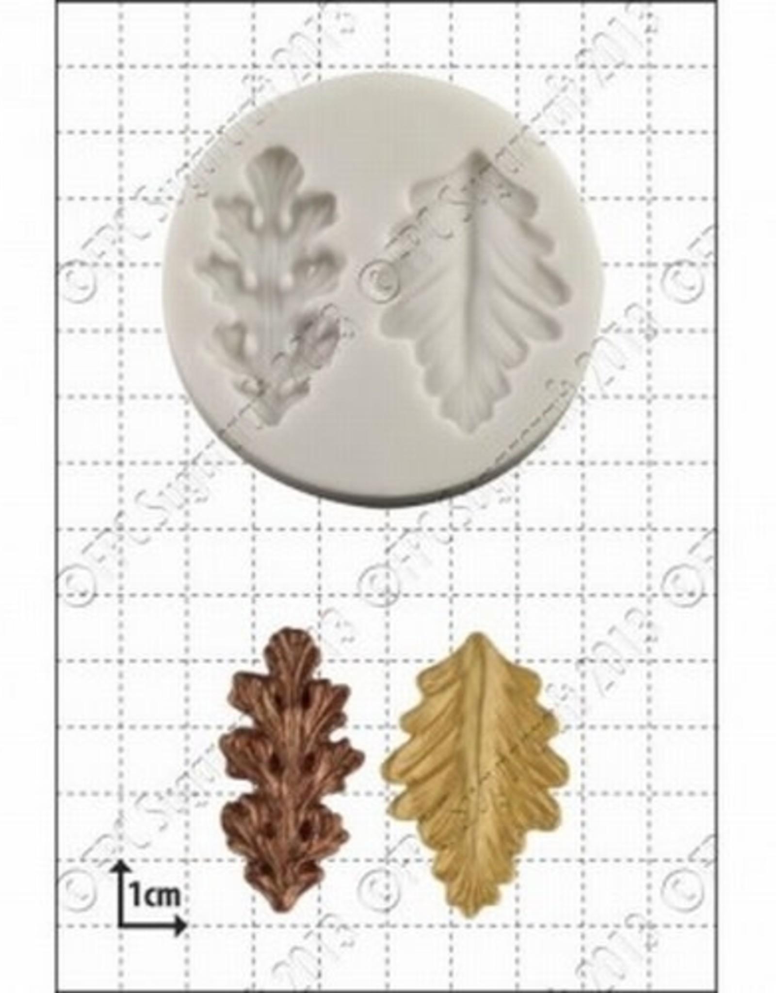 FPC FPC Stylised Leaves