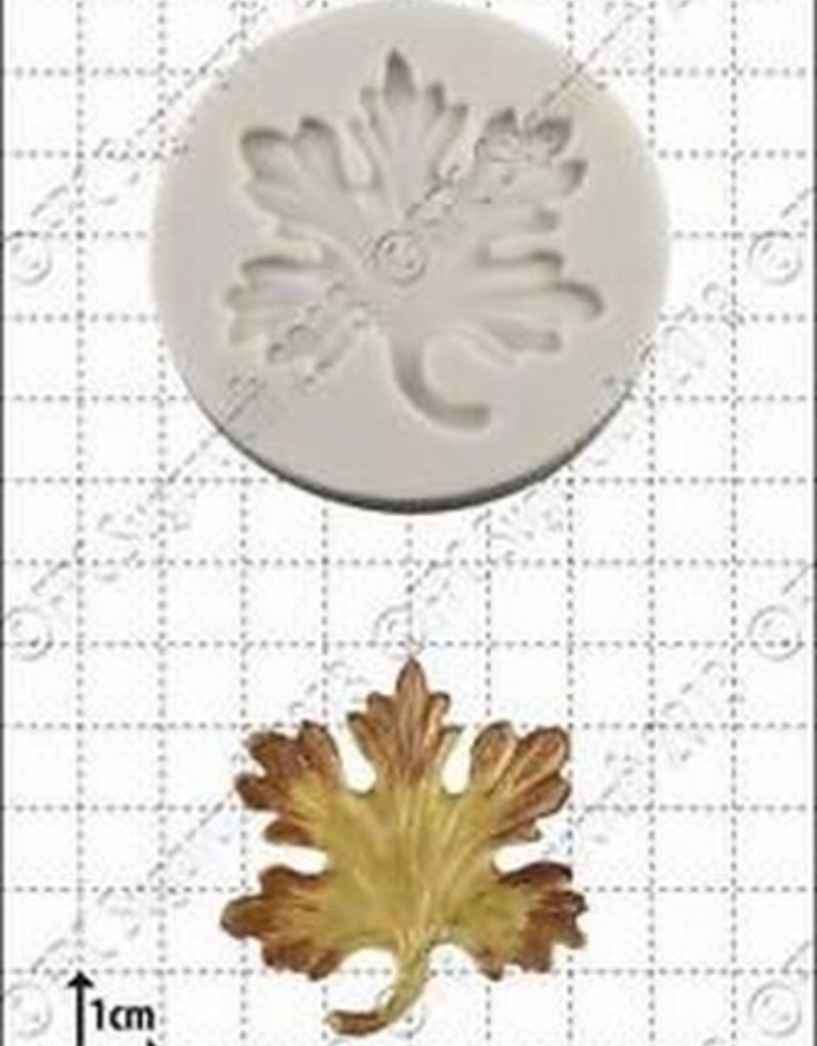 FPC FPC Stylised Leaf