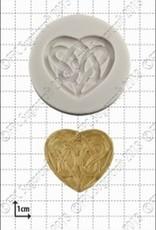 FPC FPC Celtic Love Knot/Keltische Liefdesknoop