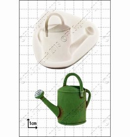 FPC FPC Watering Can/Gieter