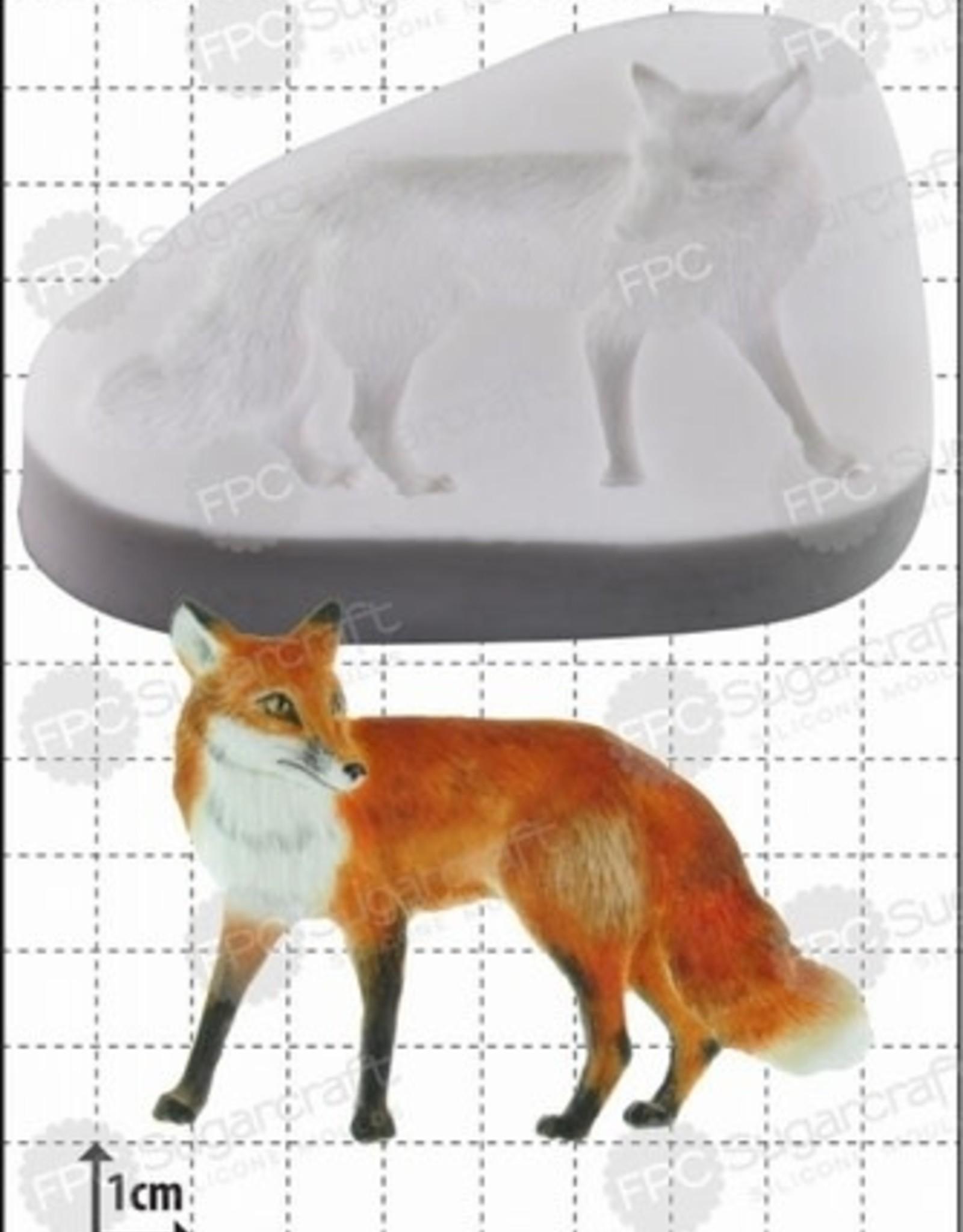 FPC FPC Fox/Vos