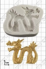 FPC FPC Chinese Dragon (Left)