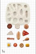 FPC FPC Miniature Food
