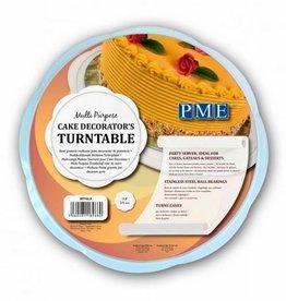 PME PME Draaitafel Multi Purpose