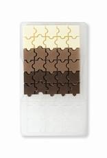 Decora Decora Chocolate Mould Puzzle