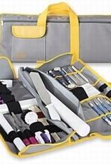 Decora Decora Tools Bag