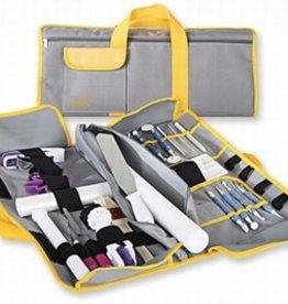 Decora Tools Bag