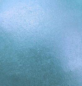 Rainbow Dust Edible Silk - Shimmer Blue -3g-