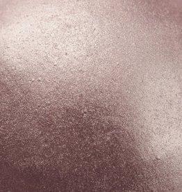 Rainbow Dust Edible Silk - Shimmer Coffee -3g-