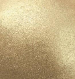 Rainbow Dust Edible Silk - Shimmer Ivory -3g-