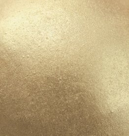 Rainbow Dust RD Edible Lustre - Shimmer Ivory