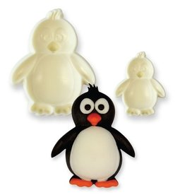 JEM JEM Pop It® Penguin